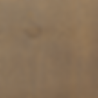 1140 Agate Silver.png