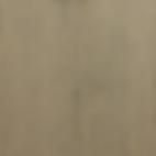 903 Basaltgrå.png