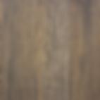 5415 Røyk.png