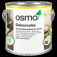 DEKORVOKS_2,5L_S.png