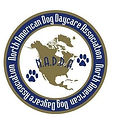 The Original Dog House- Structured Daycare, Behavior Rehabilitation, Boarding, Obedience Training, Grooming