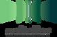 Uniteller_logo.png