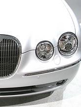 reflektorklinik jaguar reparatur