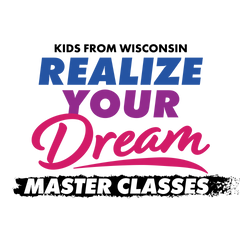 RealizeYourDream_MasterClasses_LogoStack