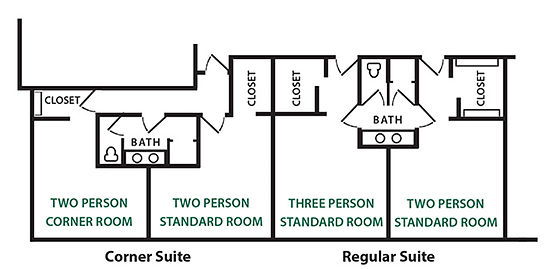 Image-Housing-Options-Rooms.jpg