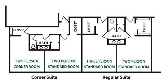 Image-Housing-Options-Rooms.jpg