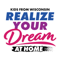 RealizeYourDream_AtHome_LogoStacked_Colo