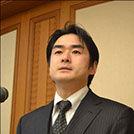 Partner_Kato.jpg