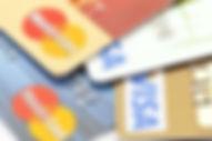 lib-creditcard.jpg