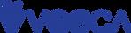 logo_vesca.png