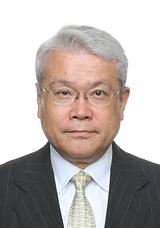 yoshimoto.png