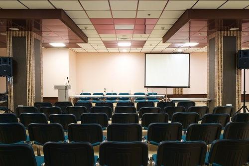 Seminar-002-websize.jpg