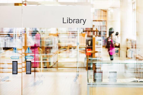 library-001-full.jpg