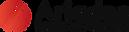 logo_yoko.png