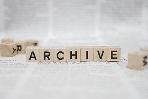 Lib-archive.jpg