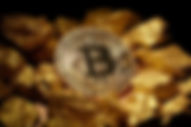 lib-cryptcurrency.jpg