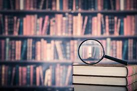 library-002-websize.jpg