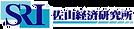 LogoWhiteBorder-e1585732942534.png