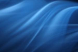 wind-001-h400.jpg