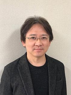 MYamamoto2018Pic_s.jpg