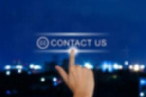 Contact-001.jpg