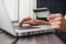 Internet-payment-001.jpg