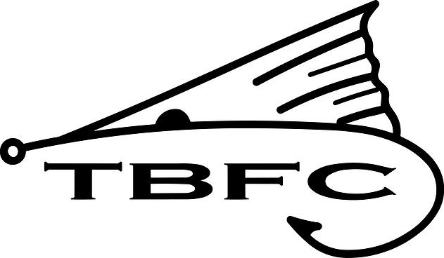 TBFC Black.png