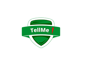 logo tellme transp.png