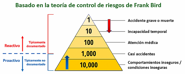 Piramide_Frank_Bird.webp