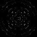 iconmonstr-process-2-240.png