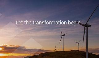Dell-Technolgies.jpg