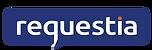 logo-requestia_RGB.PNG