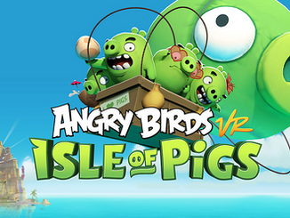 angry-birds-vr-isle-of-pigs-listingthumb