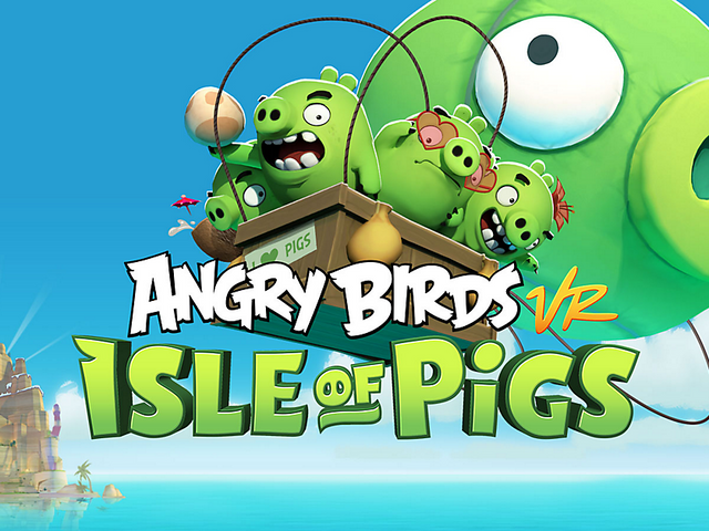angry-birds-vr-isle-of-pigs-listingthumb