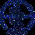 asam-logo_edited.png