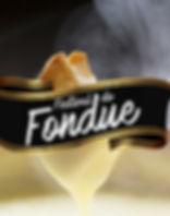 fondue_2019_222.jpg