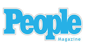 badge-People-Magazine.jpg