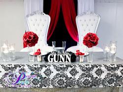 Gunn-19