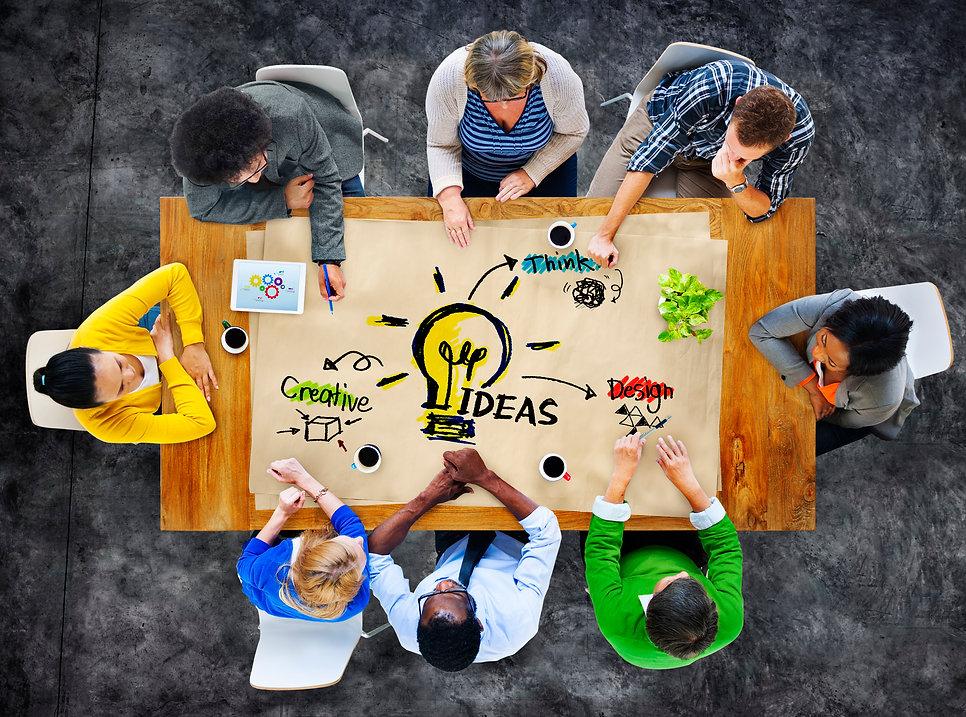 meeting-Creative.jpg