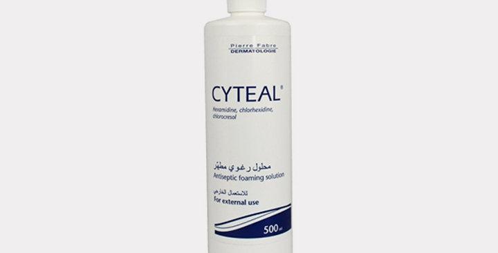 CYTEAL solution 500ML