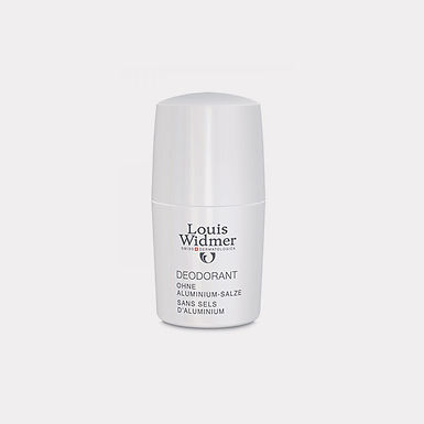 LOUIS WIDMER DEO ROLL ON P 50ML