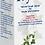 Thumbnail: IVY COUGH SYRUP 100ML