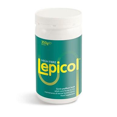 LEPICOL POWDER 350GM