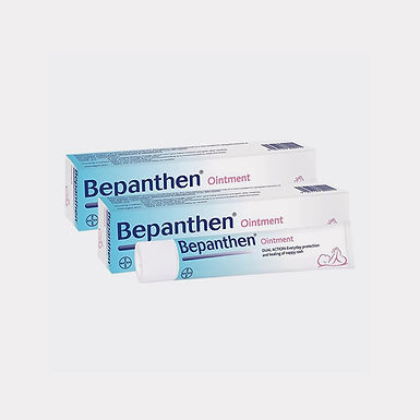 BEPANTHEN OINTMENT 30GM