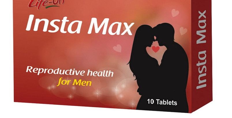 LIFE ON INSTA MAX TAB 10S