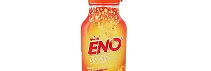 ENO ORANGE BOTTLE 150GM