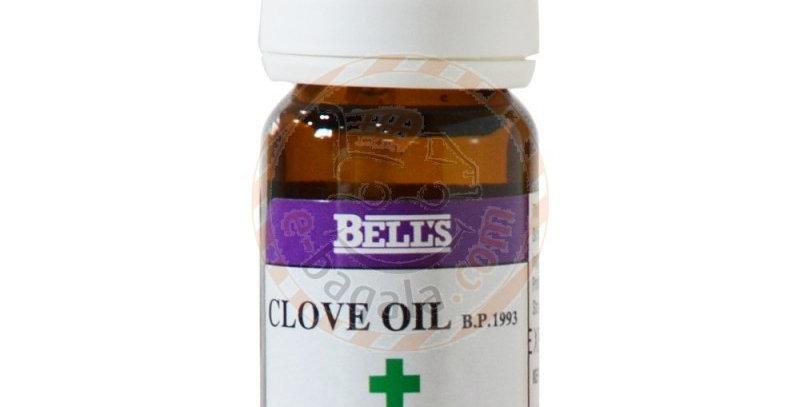 BELLS CLOVE OIL 10ML