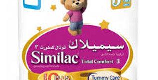 SIMILAC TOTAL COMFORT 3 360GM