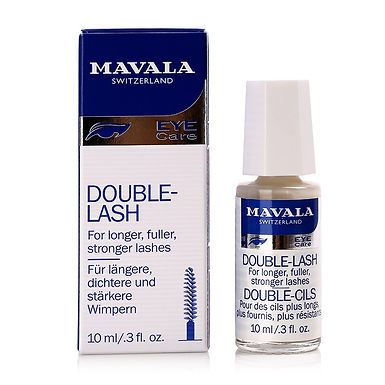 MAVALA DOUBLE LASH 10ML