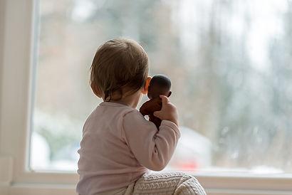 child custody.jpg